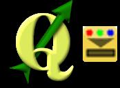 qgis-logo-plugincolor