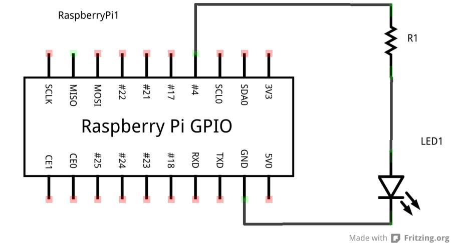 Raspberry PI led schematic | Castells on raspberry pi foundation, lcd schematic, acorn computers, xbox 360 schematic, acorn archimedes, bluetooth schematic, beagle board, orange pi schematic, ipad schematic, computer schematic, gpio pinout schematic, bbc micro, banana pi schematic, scr dimmer schematic, single-board computer, zx spectrum, rs232 isolator schematic, scr motor control schematic, atmega328 schematic, usb schematic,