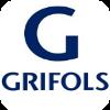 grifolslogo