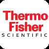 thermofisherlogo