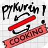 banner_pykurin_r20