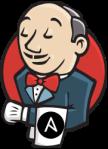 jenkins_logo_ansible