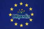europeflagdbpedia