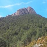 El Cadinell