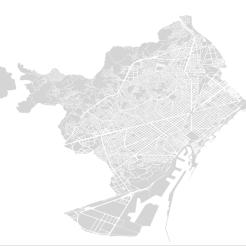 Base Barcelona overview